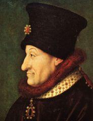 Philippe II le Hardi.jpg