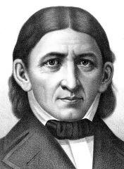 Friedrich Froebel.jpg