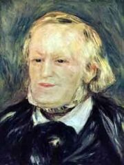 Richard Wagner - par Auguste Renoir.jpg