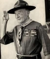 Baden-Powell.jpg