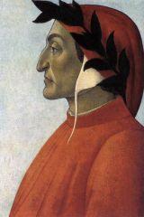 Dante par Boticelli.jpg