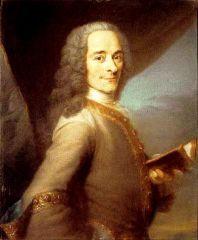 Voltaire par Quentin de La Tour (1735).jpg