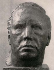Georg Kolbe - Autoportrait.jpg