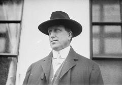 William Randolph Hearst.jpg
