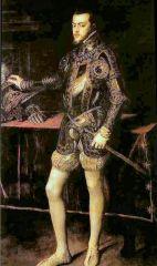 Philippe II d'Espagne.JPG
