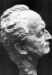 Wilhelm Kempff par Arno Breker.jpg