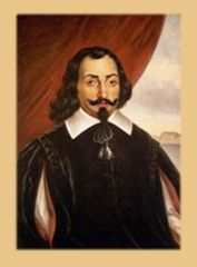 Samuel de Champlain.jpg