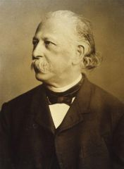 Theodor Fontane.jpg