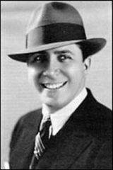 Carlos Gardel.JPG