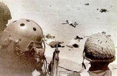 Massacre de Deir Yassine.jpg