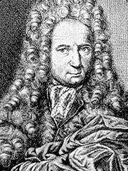 Johann Andreas Eisenbarth.jpg