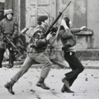 Bloody Sunday.jpg