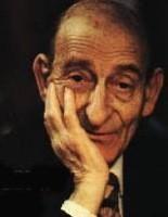Raymond Aron.jpg