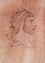 Aurélien par Pisanello.jpg