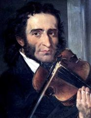 Paganini.jpg