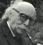 Jean Rostand.jpg