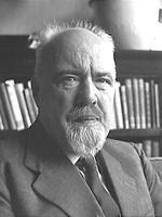 Pieter Geyl.JPG