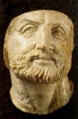 Philippe II de Macédoine.jpg